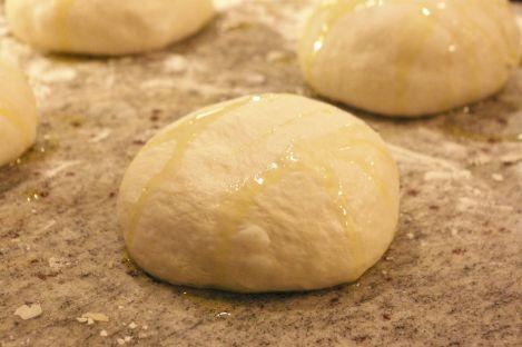 breadmaking_03