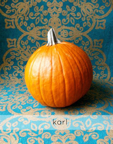 pumpkin 2_karl