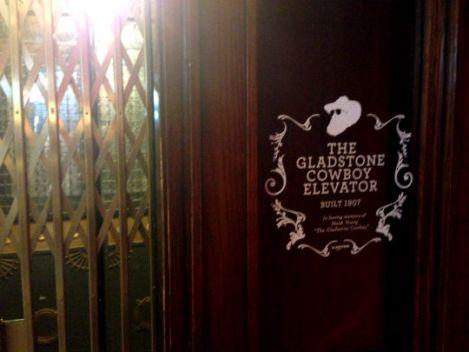 gladstone_06