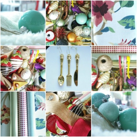 ornaments_collage