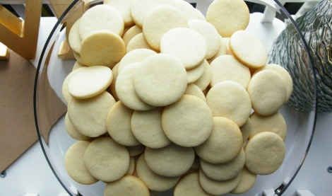 cookies_07