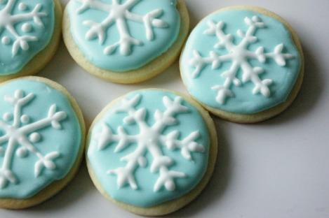 cookies_09