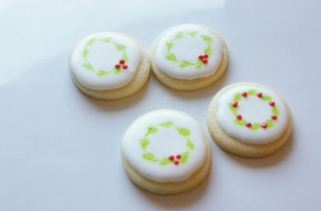 cookies_10