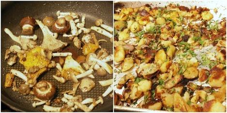 mushroom_potatoes