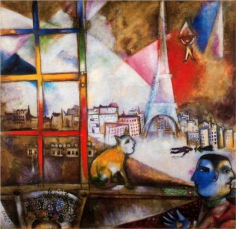 paris-through-the-window-1913.jpg!Blog