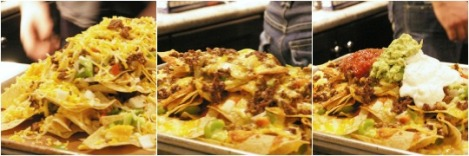 week20_nachos2