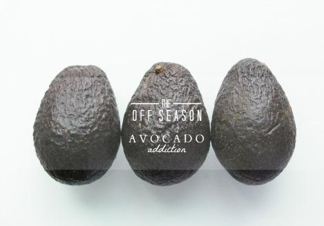 avocado_title