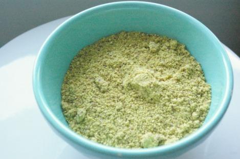 pistachio_flour