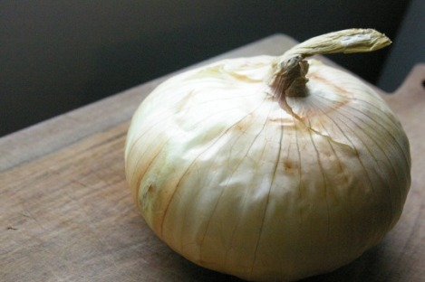 onionsoup_onion1
