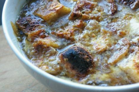 onionsoup_soup1