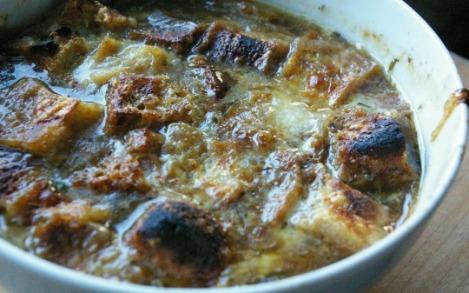 onionsoup_soup2