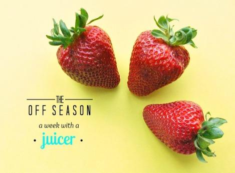 juice_01