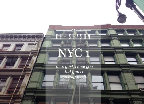 nyc1 cover