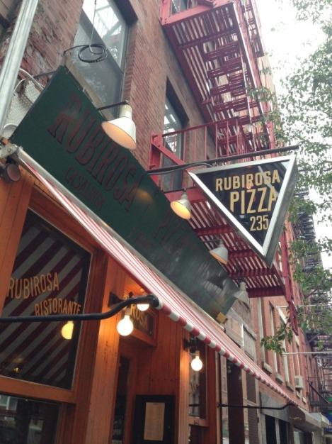 NYC_restaurant_01