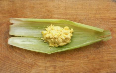 corn_04