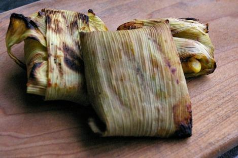 corn_05