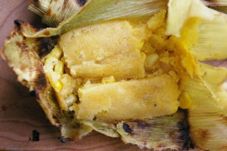 corn_06