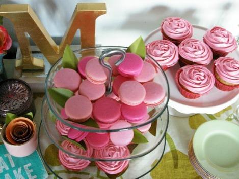cupcake_01