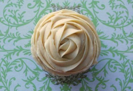 cupcake_02