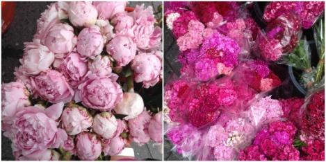 flowers_unionmarket