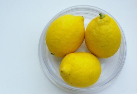 lemonmacarons_01