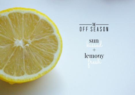 lemonmacarons_cover