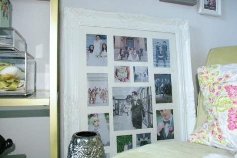 livingroom_04