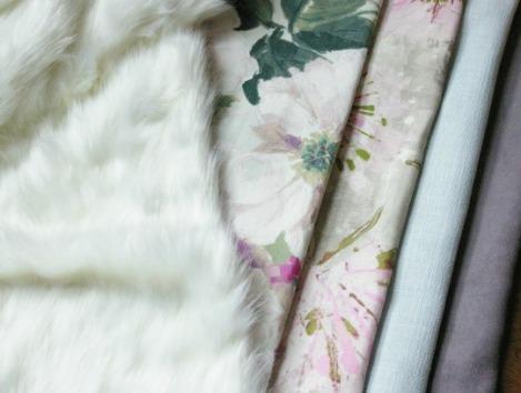 fabric_02