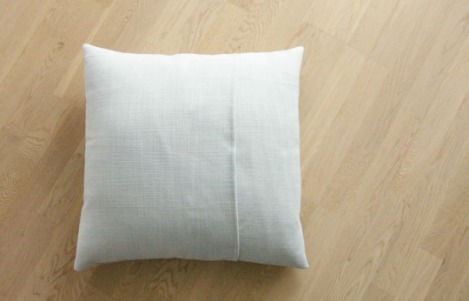 pillow_back