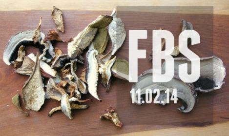 FBS_11.2.14