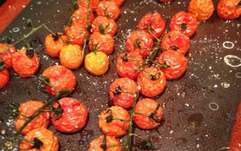 tomato_12