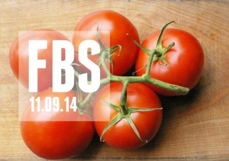 tomato_title