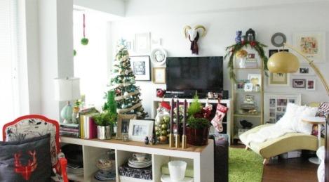 christmas_01