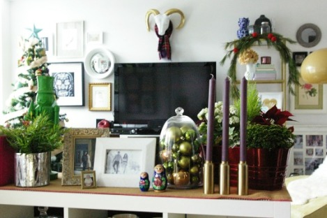christmasdecor_02