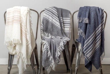 cozy_blanket