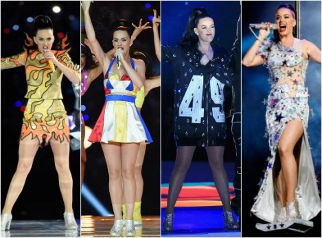 katy_collage