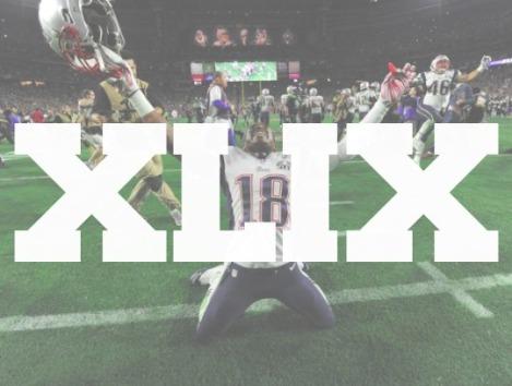 superbowl_XLIX
