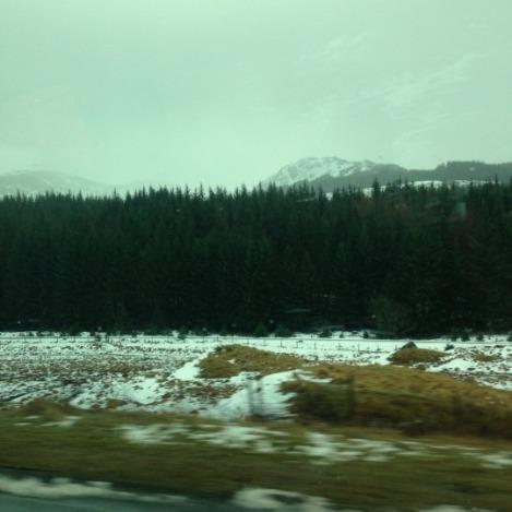 highlands_10