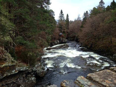 highlands_13
