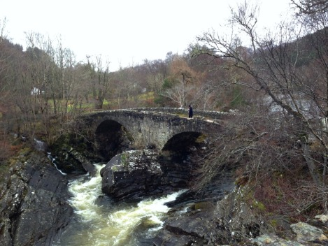 highlands_14