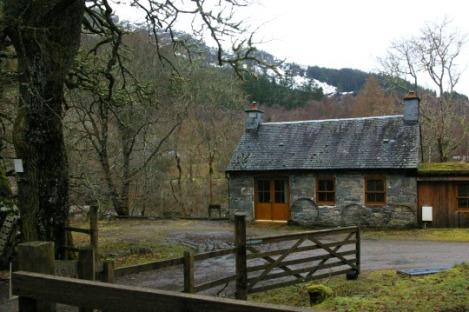 highlands_15