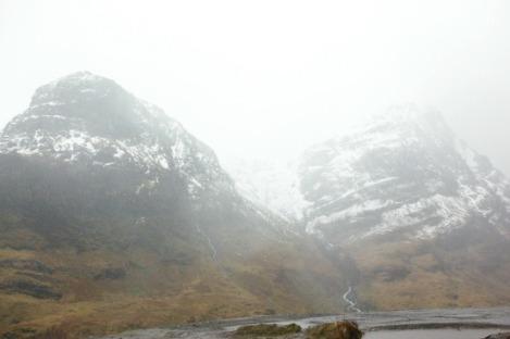 highlands_17