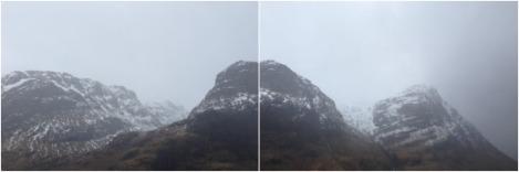 highlands_18