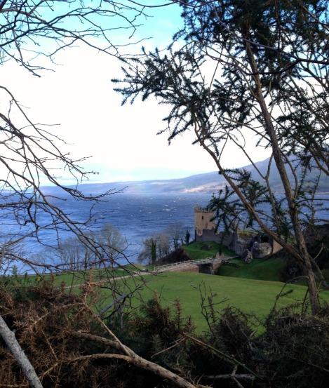 highlands_22