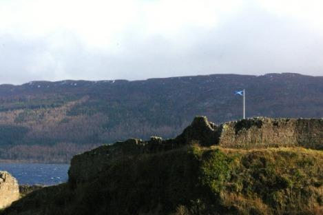 highlands_26