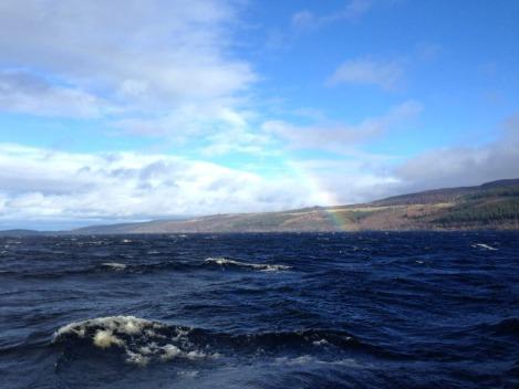 highlands_28