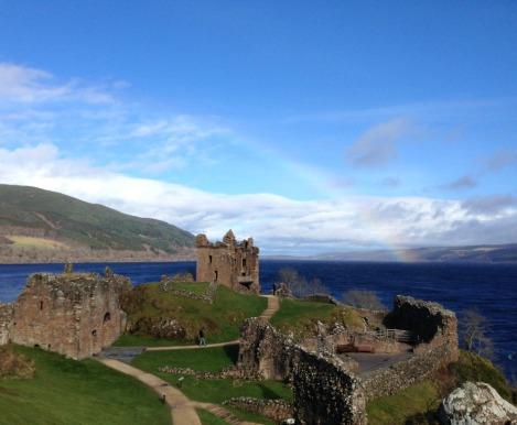 highlands_33