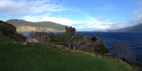 highlands_39