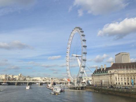 london_25