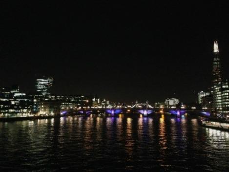 london_31